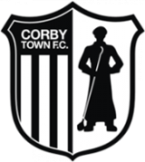Corby to show nerves of Steel